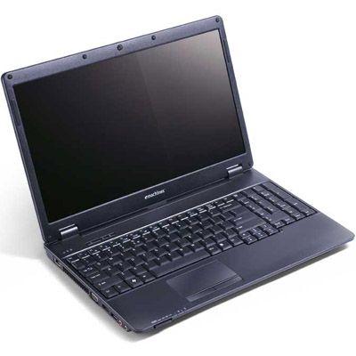 Ноутбук Acer eMachines E728-452G32Mnkk LX.ND308.005