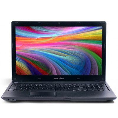 Ноутбук Acer eMachines E732-383G50Mnkk LX.NCA01.020