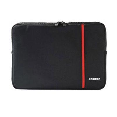"Чехол Toshiba Netbook Sleeve 10.1"" PX1563E-1NCA"