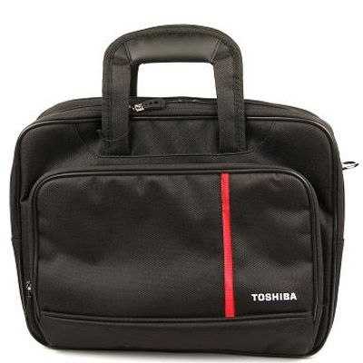 """Сумка Toshiba Entry Toploader 14.1"""" PX1556E-1NCA"""