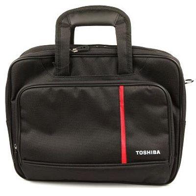 """Сумка Toshiba Entry Toploader 12.1"""" PX1562E-1NCA"""