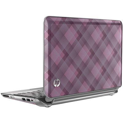 Ноутбук HP Mini 210-2210er LD327EA