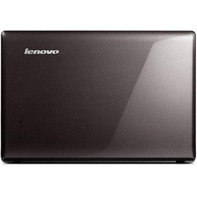 Ноутбук Lenovo IdeaPad G470A 59067066 (59-067066)