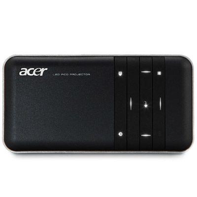 Проектор, Acer C20 EY.JBT01.001