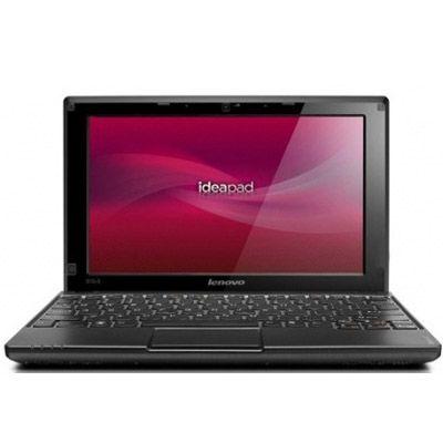 Ноутбук Lenovo IdeaPad S10-3C-N4551G160M3 59071165 (59-071165)