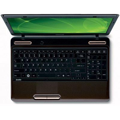 Ноутбук Toshiba Satellite L655-19H PSK1JE-096015RU