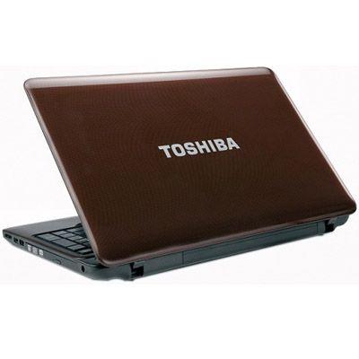 ������� Toshiba Satellite L655-14J PSK1JE-067015RU