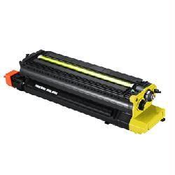 ��������� �������� Samsung CLX-8385ND Drum Cartridge Yellow CLX-R8385Y