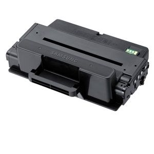 Картридж Samsung Black/Черный (MLT-D205L/SEE)