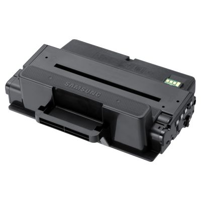�������� Samsung SCX-5637FR Black/������ (MLT-D205E)