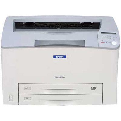 Принтер Epson EPL-N2550D C11C649001BY