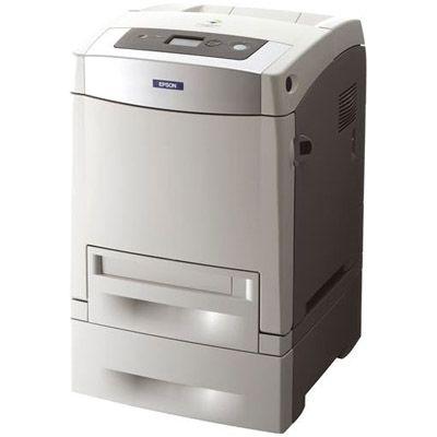 Принтер Epson AcuLaser C3800DTN C11C648041BY