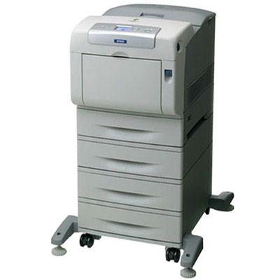 ������� Epson AcuLaser C4200DTN C11C600001BZ