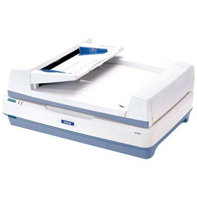 ������ Epson GT-20000N Pro B11B195021NP