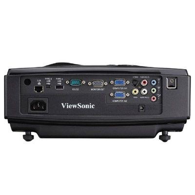 Проектор, ViewSonic PJD7583w