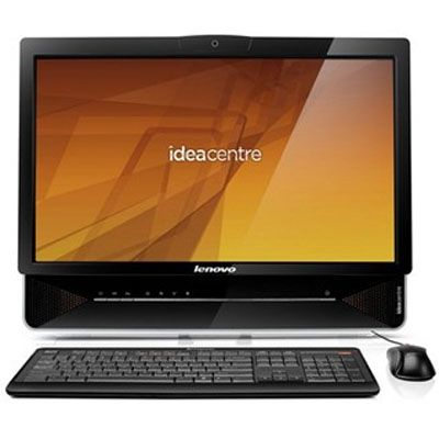 Моноблок Lenovo IdeaCentre B310 57128771 (57-128771)