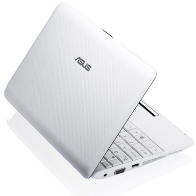 ������� ASUS EEE PC 1001PXD Windows 7 /1Gb /320Gb (White) 90OA2YB13113987E13EQ