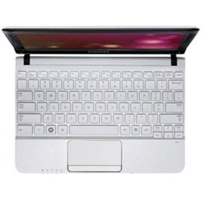 Ноутбук Samsung NC110 A03 (NP-NC110-A03RU)