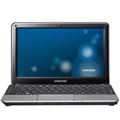 ������� Samsung NC210 A02 (NP-NC210-A02RU)