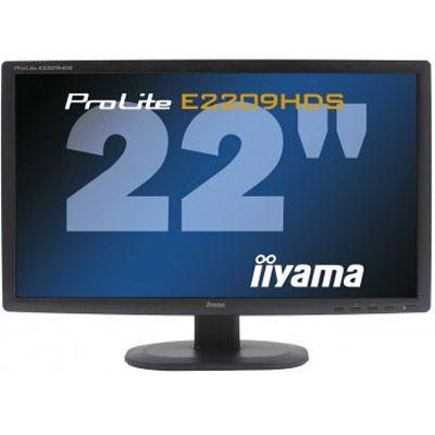 ������� Iiyama ProLite B2209HDS-B1