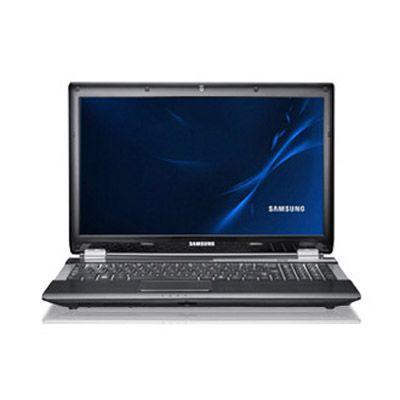 Ноутбук Samsung RF511 S02 (NP-RF511-S02RU)