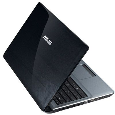������� ASUS A52Jt P6200 Windows 7