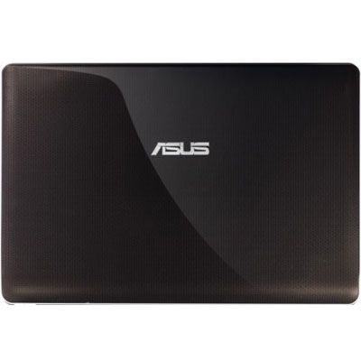 Ноутбук ASUS K42Dy N660 Windows 7 90N4NC124W1B48RD53AY