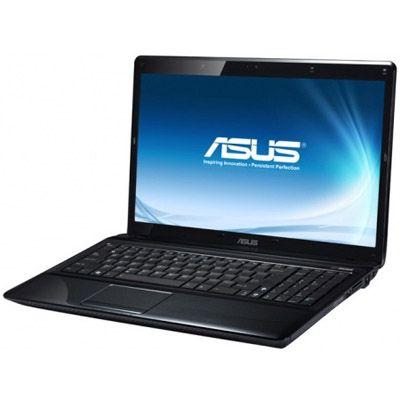 ������� ASUS K52Dy P960 Windows 7