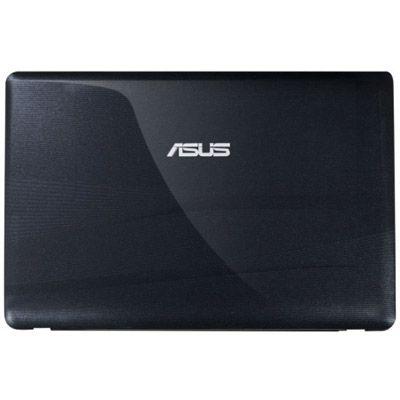 Ноутбук ASUS K52Dy N660 Windows 7