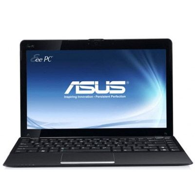 Ноутбук ASUS EEE PC 1215B E-350 Windows 7 (Black) 90OA3CB93214987E43EU