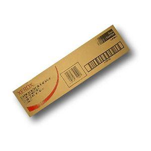 Xerox ��������������� ������� DC700 �/� ������ 373� (013R00655)