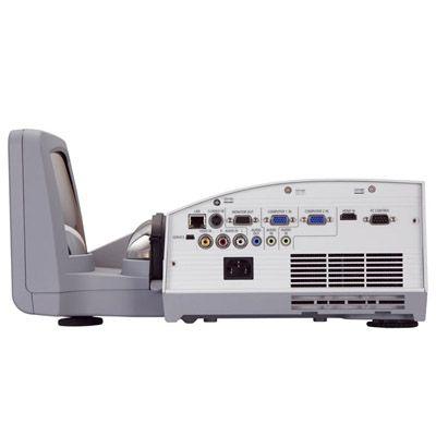 Проектор Nec U260W