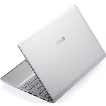 ������� ASUS EEE PC 1018P N570 Windows 7 (White) 90OA28B6A217987E20AQ