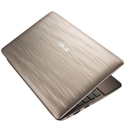 Ноутбук ASUS EEE PC 1015PW N570 Windows 7 (Gold) 90OA39B24213987E13EQ