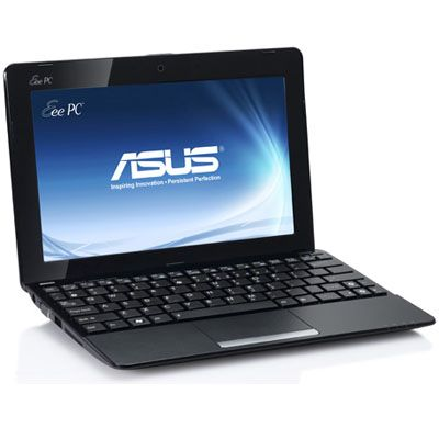 ������� ASUS EEE PC 1015PX Windows 7 (Black) ������� ������ 90OA3DB36213987E53EU
