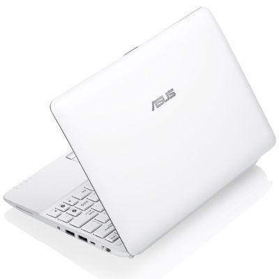 ������� ASUS EEE PC 1015PX Windows 7 (White) ������� ������ 90OA3DB16213987E53EU