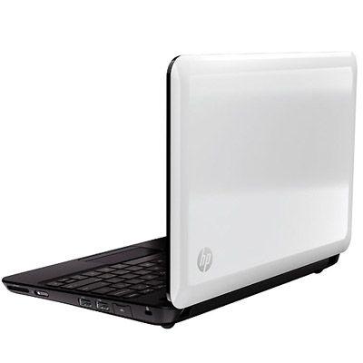 Ноутбук HP Mini 110-3612er LR828EA