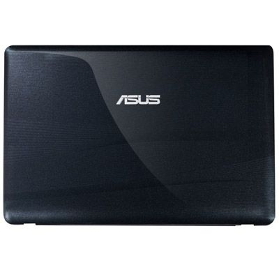 Ноутбук ASUS K52Jt (A52J) i3-380M Windows 7 /2Gb /320Gb