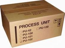 Расходный материал Kyocera Барабан Drumkit FS-1030D(o) 100k (блок печати) PU-120