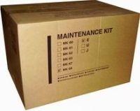 Расходный материал Kyocera Сервисный комплект Kyocera для FS-1920+/FS-3820 MK-67