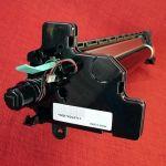 Расходный материал Kyocera Сервисный комплект Kyocera KM-1620/2020/1650/205 MK-410 MK-410