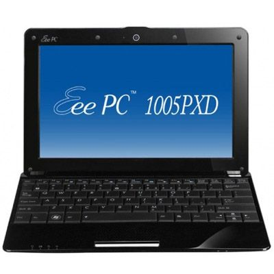 ������� ASUS EEE PC 1005PXD no os (Black)