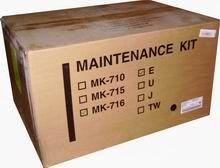 Расходный материал Kyocera Сервисный комплект Kyocera KM-4050 MK-716