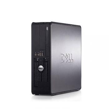 Настольный компьютер Dell OptiPlex 780 SFF E7500 OP780-74701-01