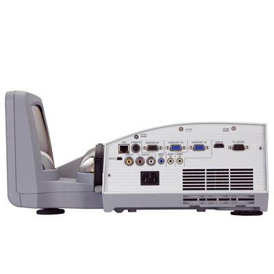 �������� Nec U300X