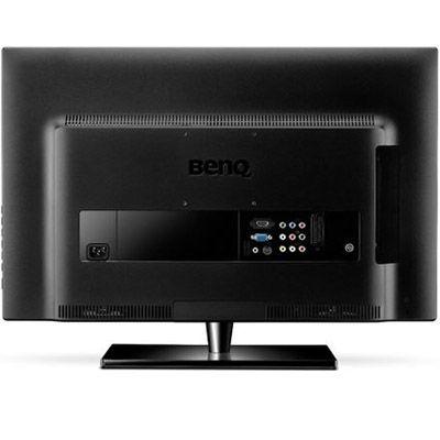 Монитор BenQ E24-5500 BK\BK 9H.V1875.TBE