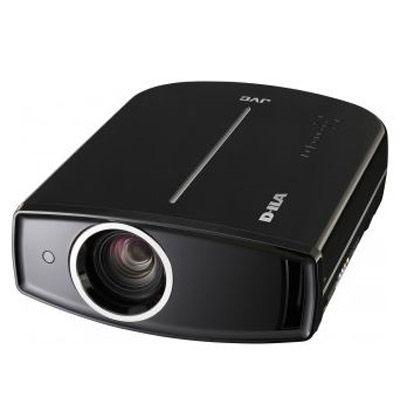��������, JVC DLA-HD990B