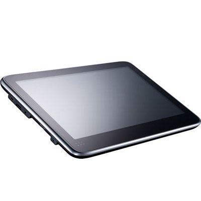 ������� 3Q Tablet PC Qoo! TS1003T 1Gb DDR2 16Gb SSD