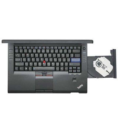 Ноутбук Lenovo ThinkPad L420 NYV3MRT
