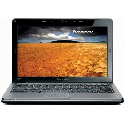 Ноутбук Lenovo IdeaPad S205 59070194 (59-070194)